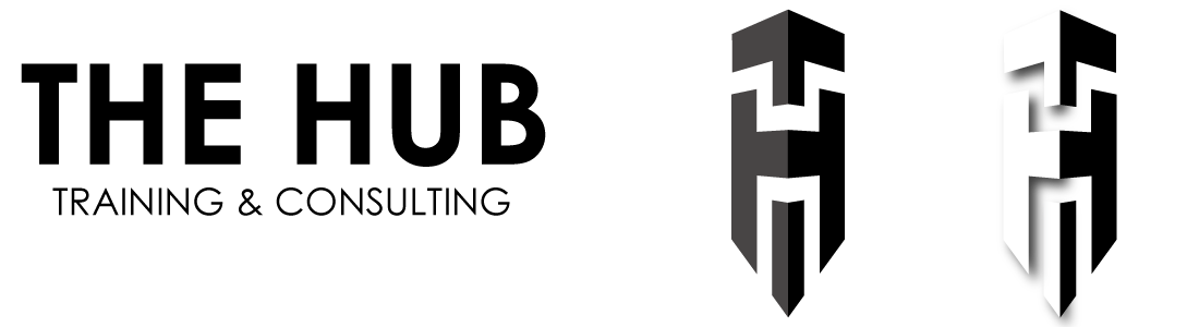 Branding and Web Designer for Creative Entrepreneurs